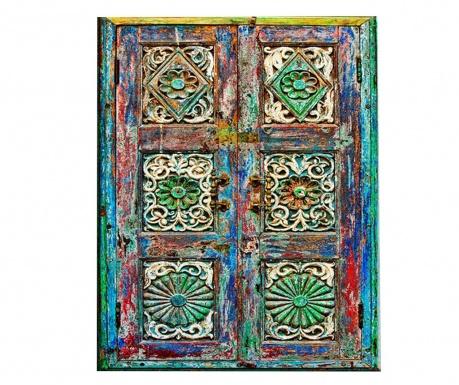 Tablou Rennaissance Gate 100x140 cm
