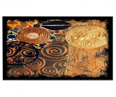 Dream of Gold Kép 100x140 cm