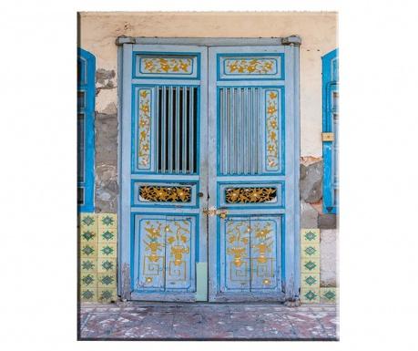 Slika Greece 100x140 cm