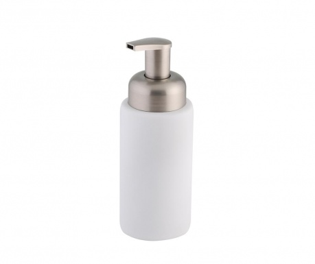 Dispenser sapun lichid Bottle White 300 ml
