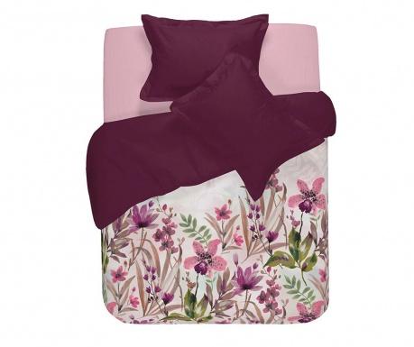 Плик за завивка Orchid Aubergine