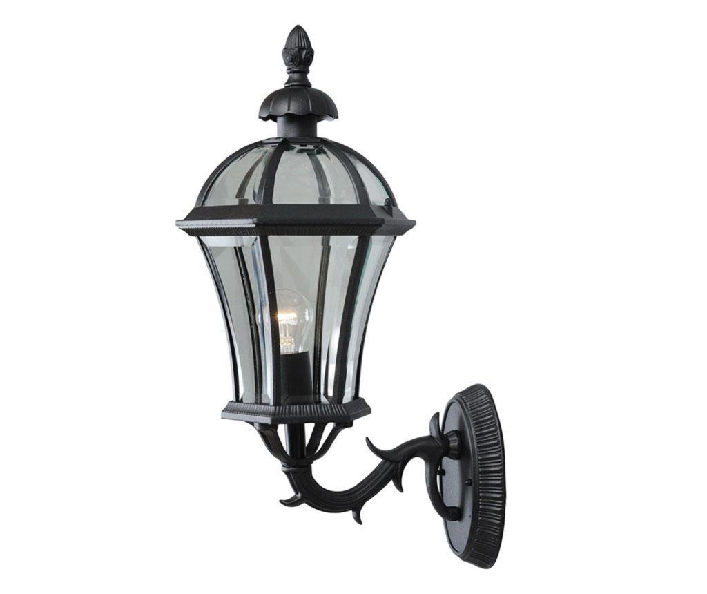 Sandra Kültéri fali lámpa