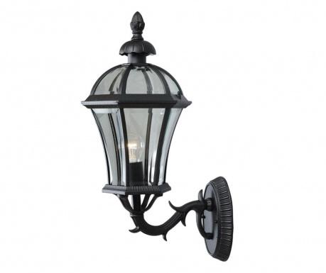 Vanjska zidna svjetiljka Grullo
