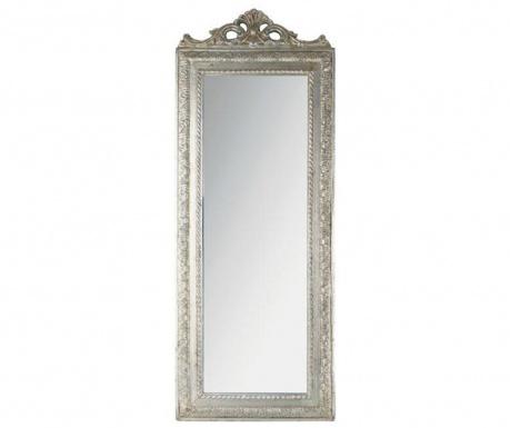 Zrcadlo Nobility Silver