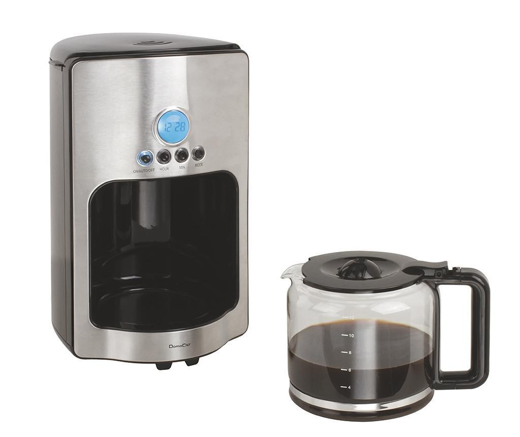 Filtru de cafea Programming 1.8 L