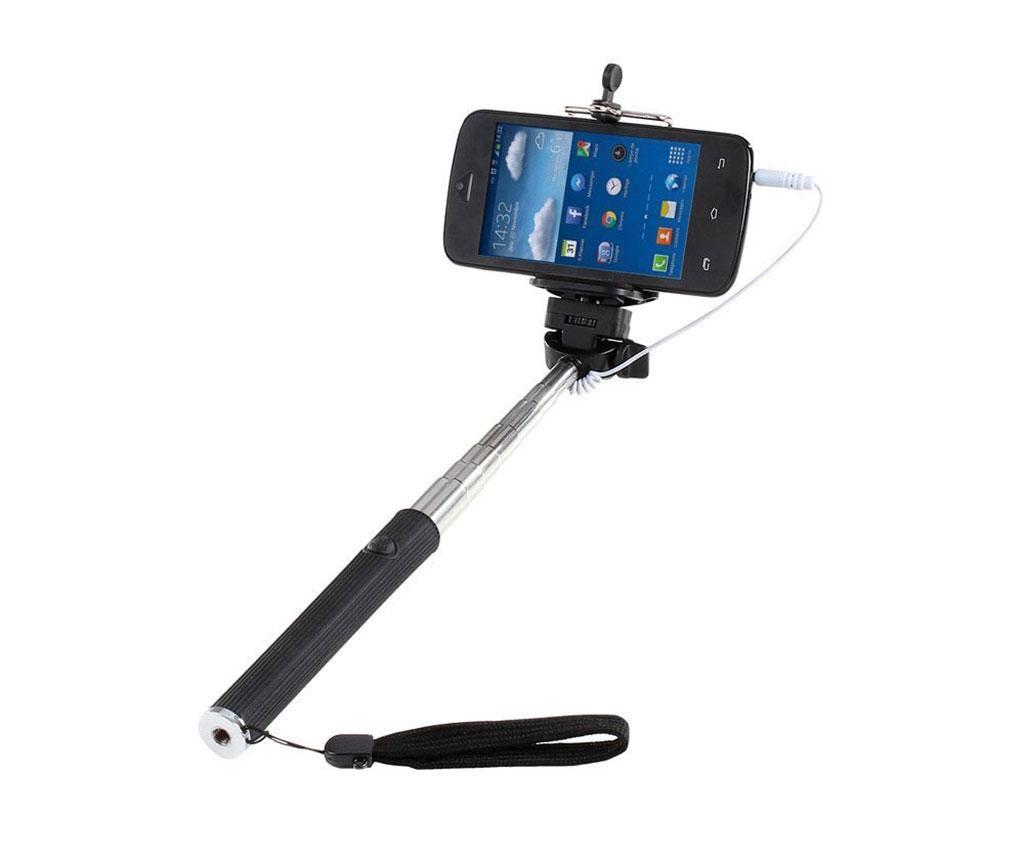 Pretty Black Selfie bot