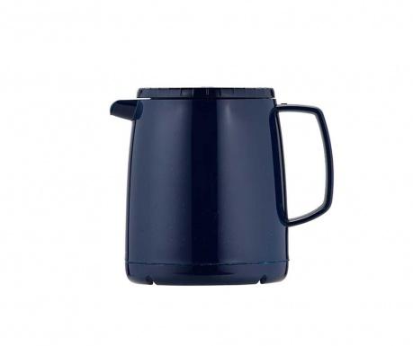Termo vrč Care Dark Blue 500 ml