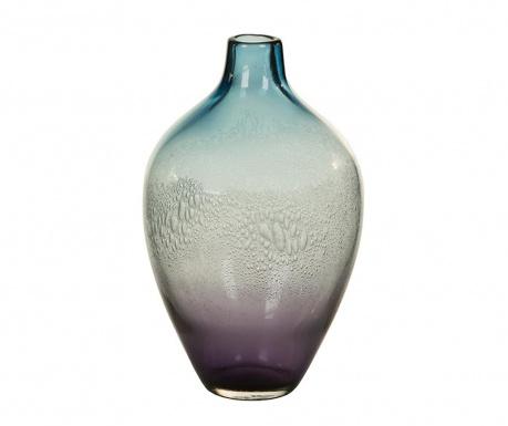 Ваза Mavis Hourglass
