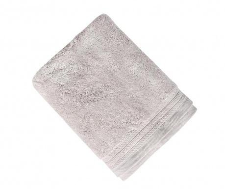 Ręcznik kąpielowy Matilde Cream 50x105 cm