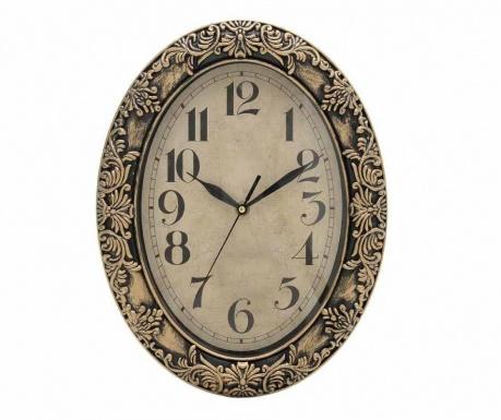 Стенен часовник Filigraine