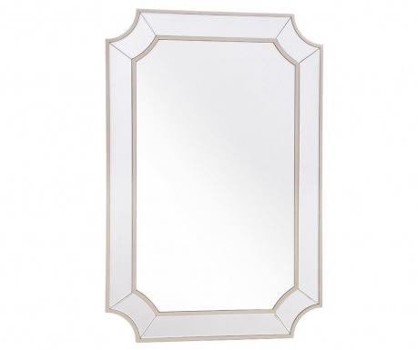 Oglinda Miraj