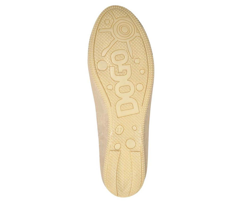 Pantofi dama Pin Up Girl 36