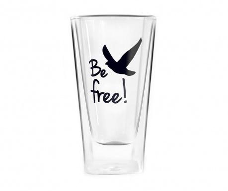 Ποτήρι Be Free 300 ml
