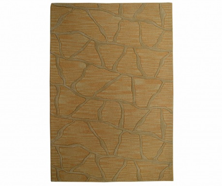 Mark Szőnyeg 152x244 cm