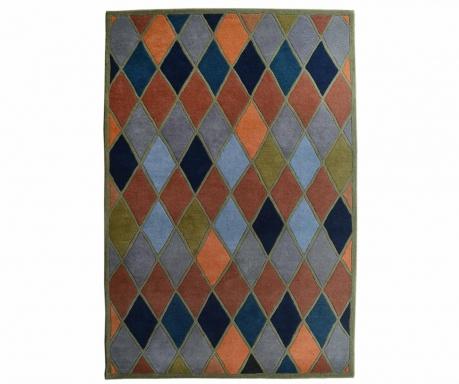 Eliott Szőnyeg 152x244 cm