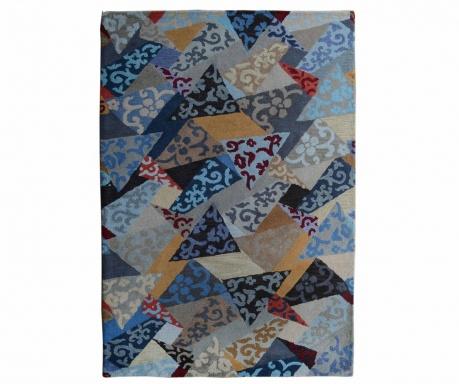 Salvador Szőnyeg 152x244 cm