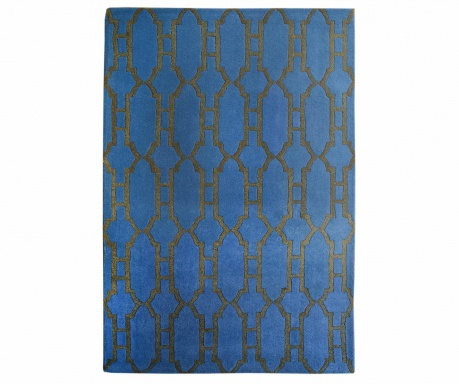 Rosella Szőnyeg 152x244 cm