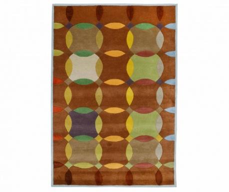 Horace Szőnyeg 152x244 cm