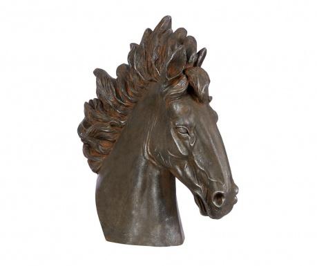 Decoratiune Horse