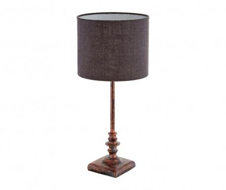 Нощна лампа Adele