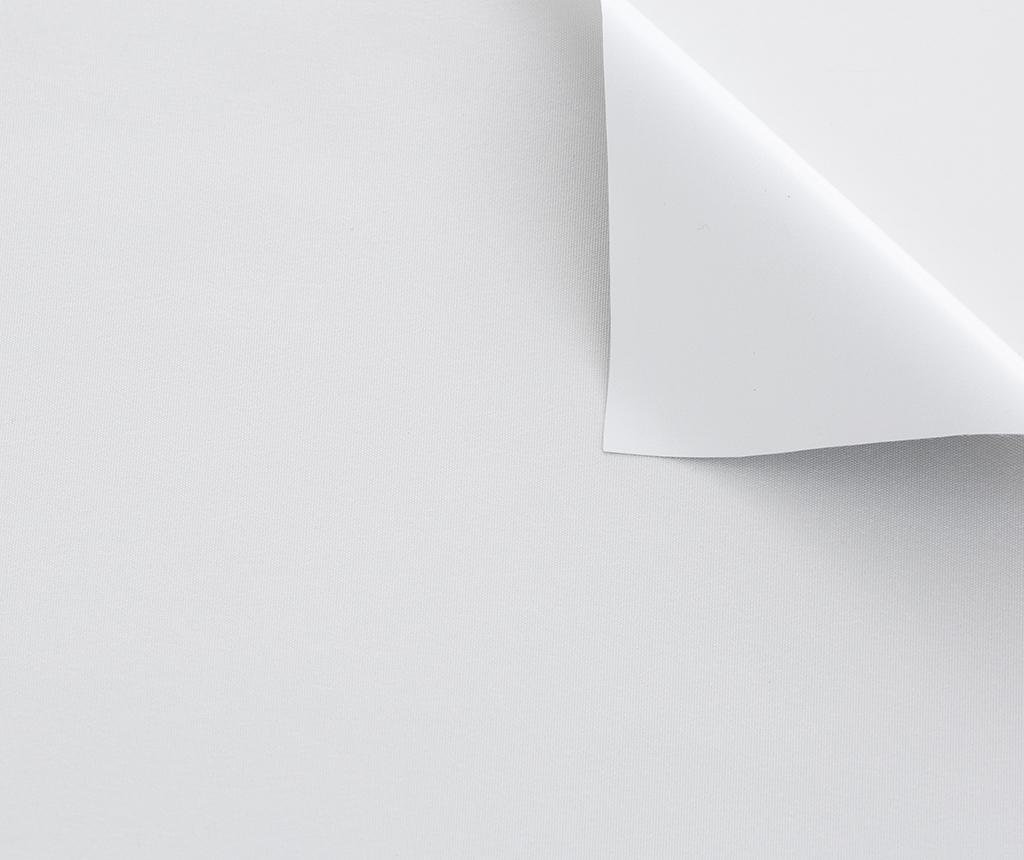 Zeus Crudo Roletta 42x180 cm