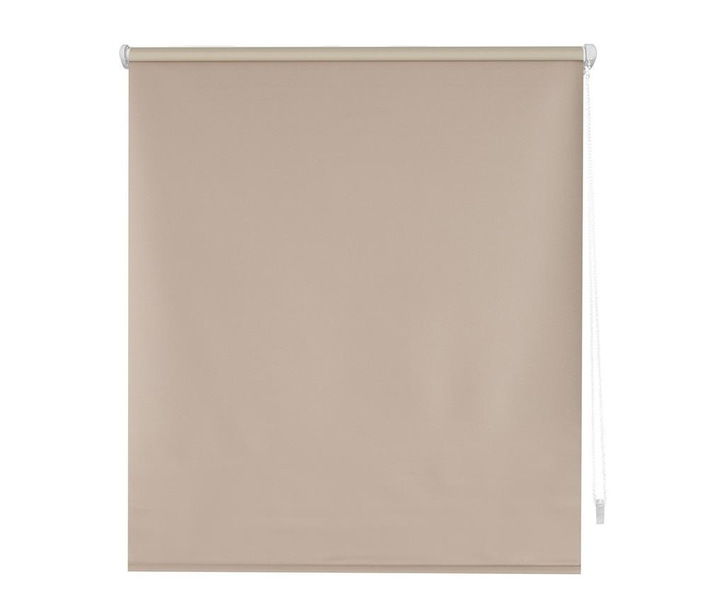 Rolo zavesa Zeus Marfil 37x180 cm