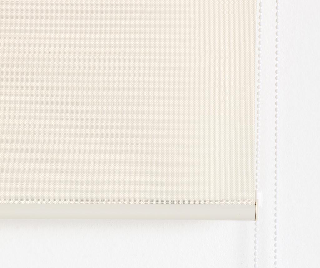 Щора тип руло Egeo Crema 120x180  см