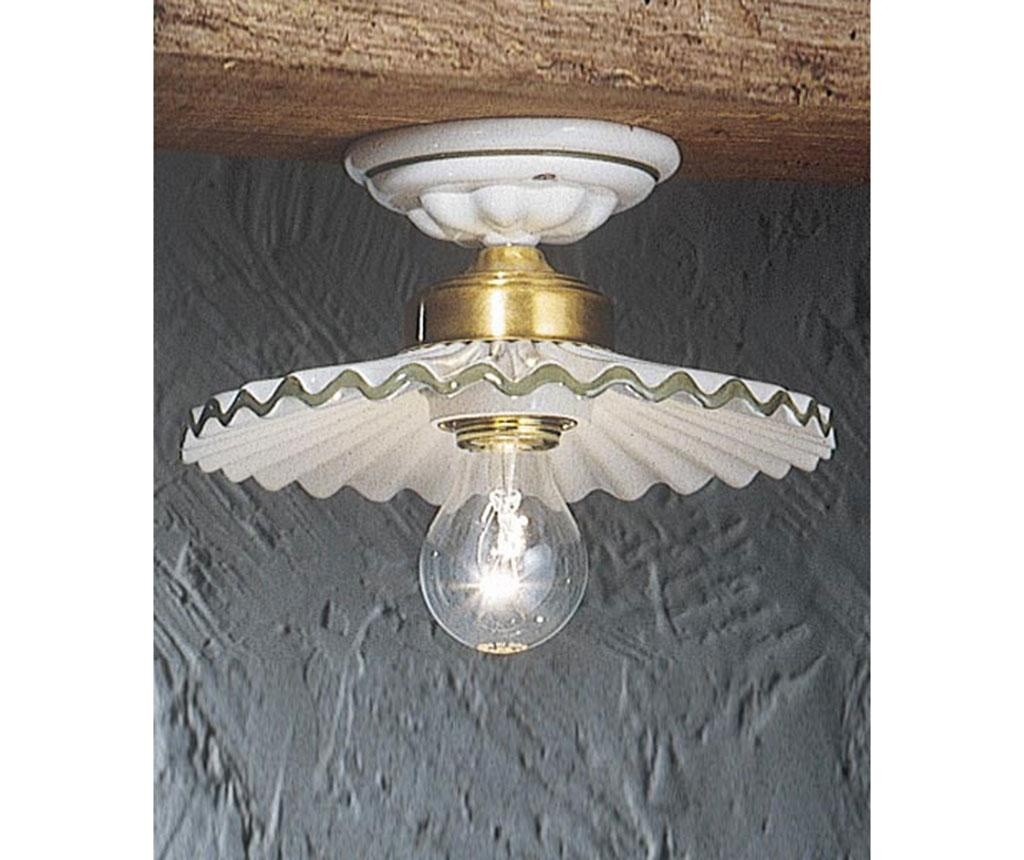 Marcio Fali lámpa