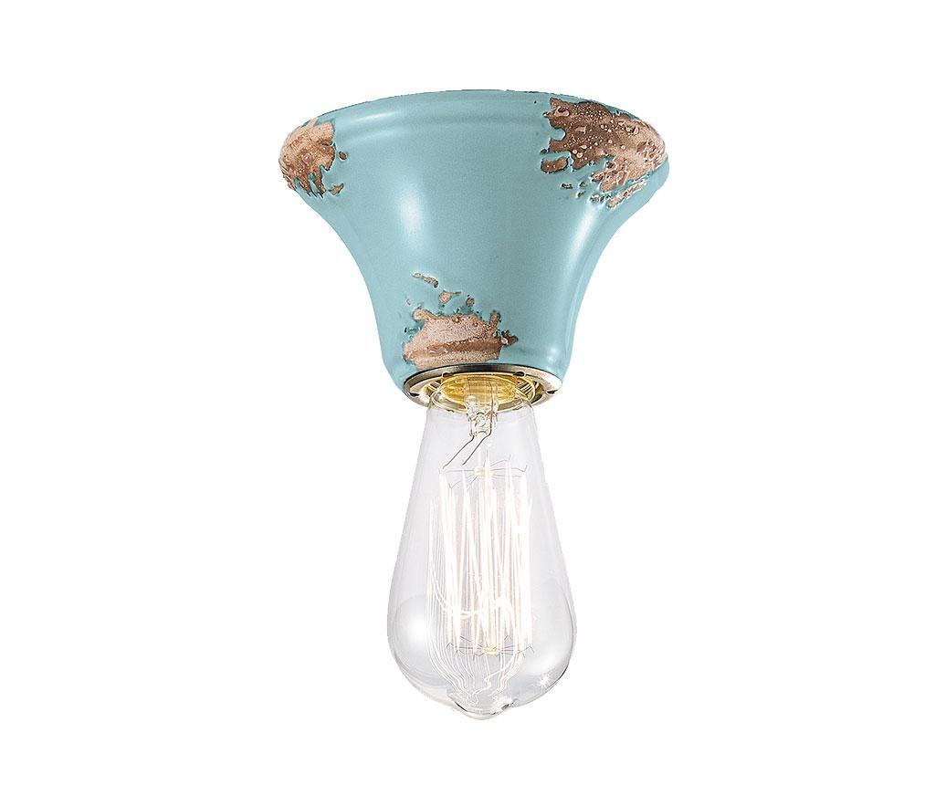 Minimal Azzurro Mennyezeti lámpa