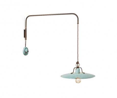 Stable Fali lámpa
