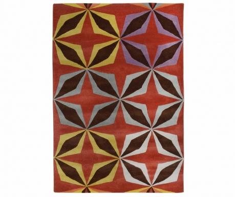 Lorraine Szőnyeg 152x244 cm