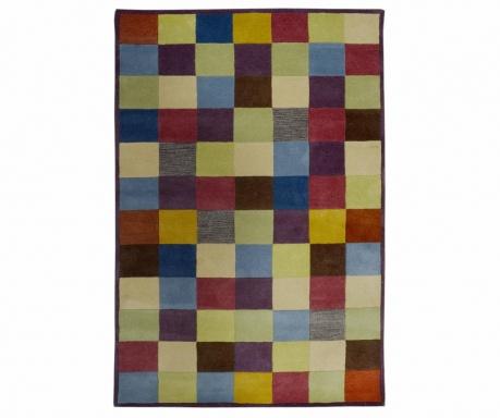 Olivia Szőnyeg 152x244 cm