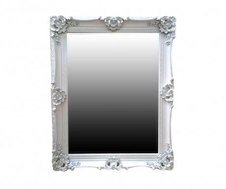 Zrcalo Kennen