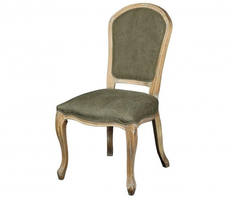 Stolica Classic Antique