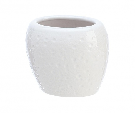 Tollak Fürdőszobai pohár