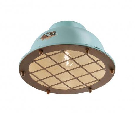Lampa sufitowa Coltrane Azzuro