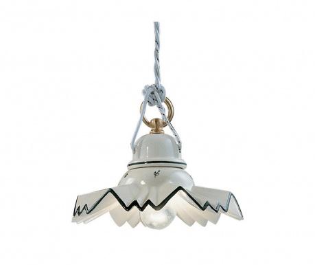 Lampa sufitowa Cortina