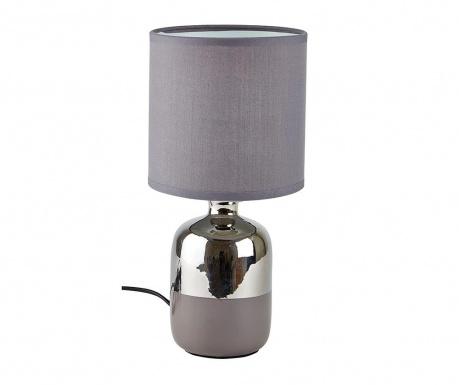 Stolna svjetiljka Mirra Grey