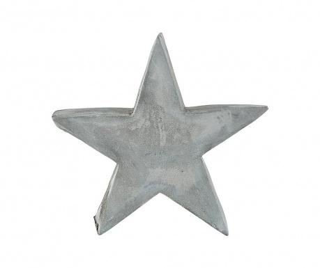 Ukras Star