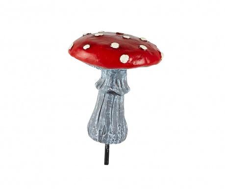Ukras Mushroom