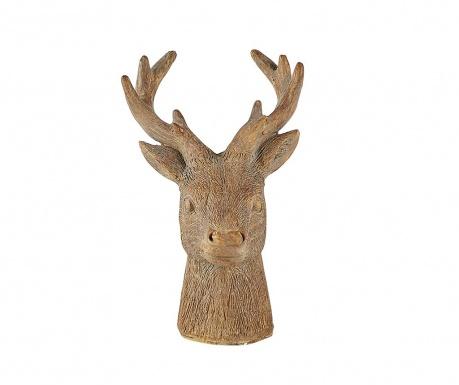 Ukras Deer