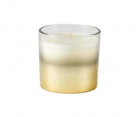 Lumanare parfumata Cyclamen