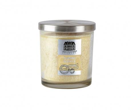 Mirisna svijeća Duftlys Jasmine Vanilla