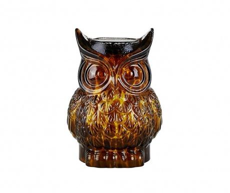 Ukras Owl Amber