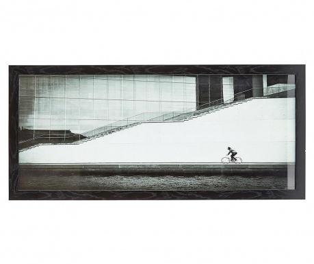 Slika Berlin 30x70 cm