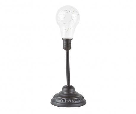Svjetiljka Moress