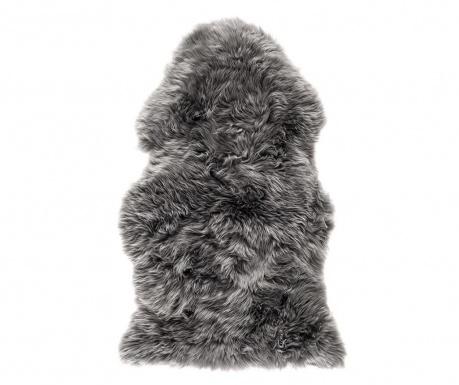 Leedo Grey Birkabőr 60x120  cm