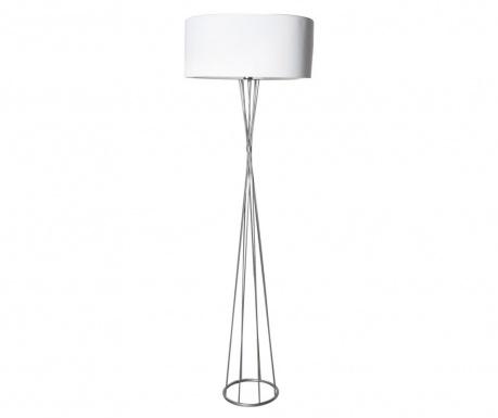 Lampa podłogowa Pierson White