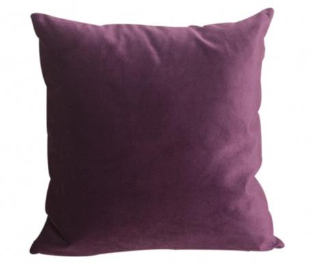 Διακοσμητικό μαξιλαράκι Jodie Purple 45x45 cm