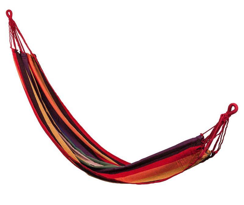 Viseća ležaljka Jazmin Warm